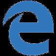 logo br_edge
