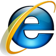 logo br_ie