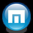 logo br_max