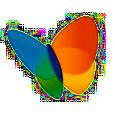 logo br_msn