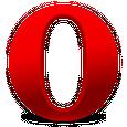logo br_op