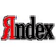 logo br_ydx
