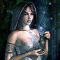 avatar Aelhia