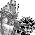 avatar Azgarech