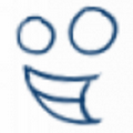 avatar Brogol