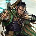 avatar Firdalion