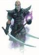 avatar Fitz