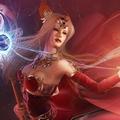 avatar Grivalda