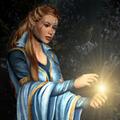 avatar Idril