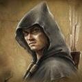 avatar Kernax