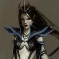 avatar Lingalae
