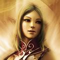 avatar Myria