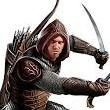 avatar orobow