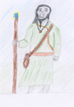 avatar Qslakhe