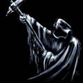 avatar Reap