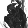 avatar Samael
