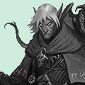 avatar Talroc