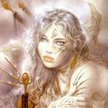 avatar Tellyna