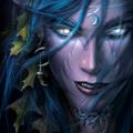 avatar Turdo