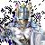avatar damdoom