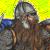 avatar Edomas