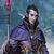 avatar Vanimens